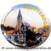 (c) Kirche-brotterode.de